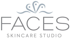 Faces Skincare Studio